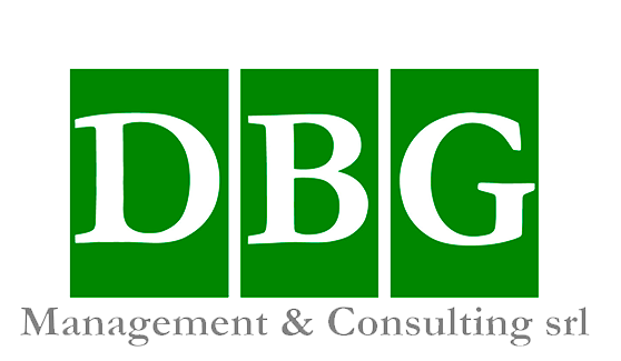 DBG Management & Consulting